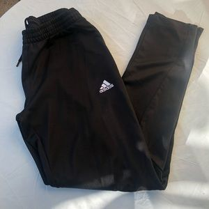 Adidas Jogger Climate Control Pants Size Large